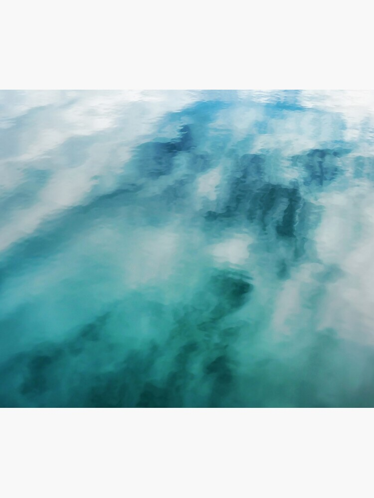 On the Water #nature #decor #buyartprints #redbubble by MenegaSabidussi