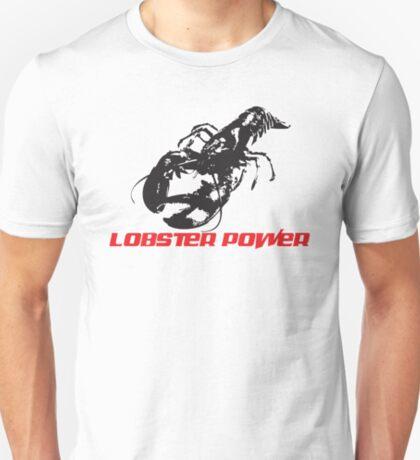 LOBSTER POWER T-Shirt