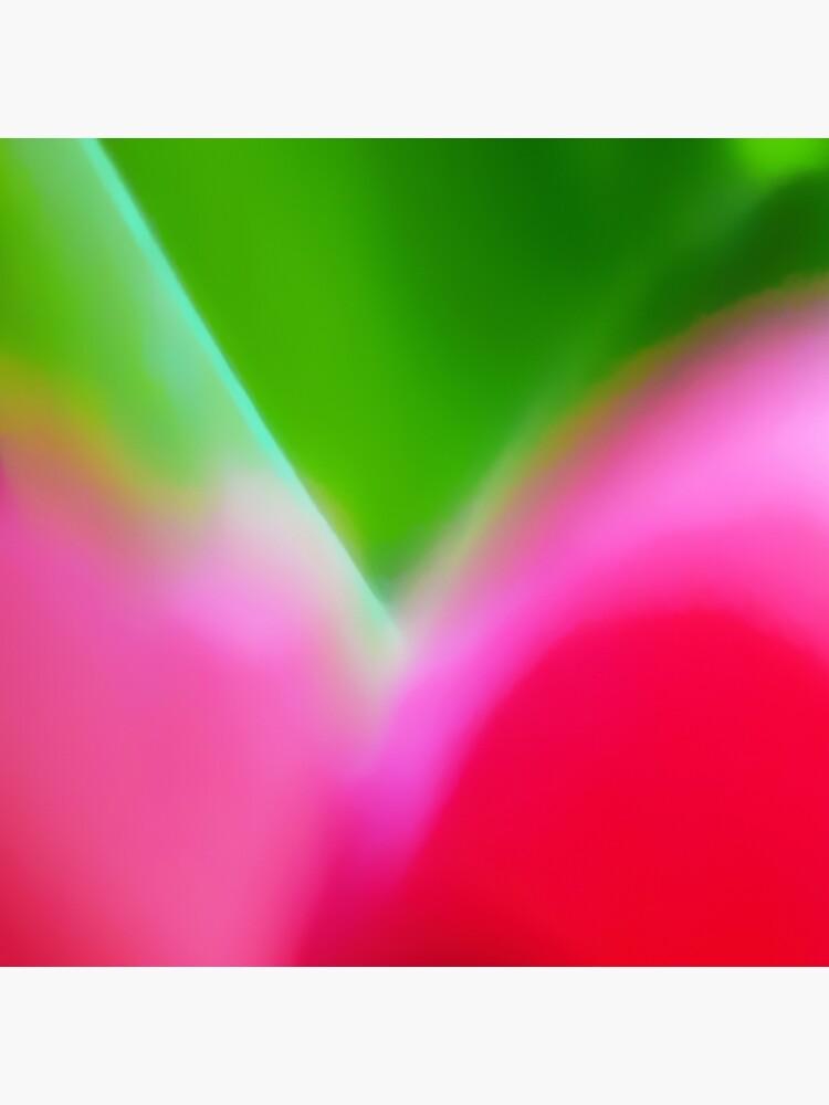 Colors of Spring 1 by MenegaSabidussi