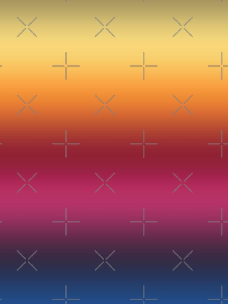 Linear Gradient by jrbactor