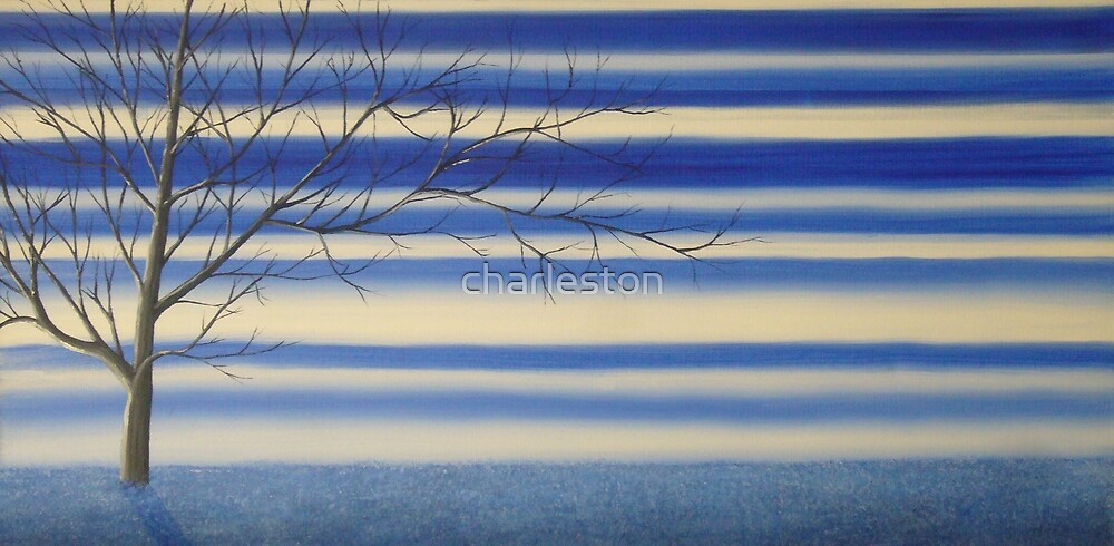just with the blueshttp://www.redbubble.com/mybubble/art/5880798-just-with-the-blues/edit by charleston
