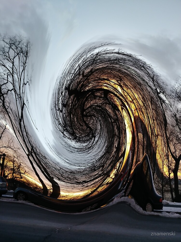 #MOVING #EYE #ILLUSION #Pattern, design, circular, abstract, illustration, art, grid, proportion, symmetrical by znamenski