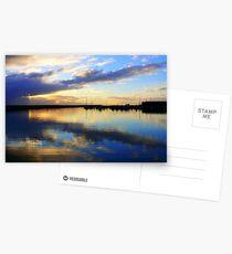 Two Rocks Marina   Western Australia Postcards