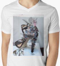 Exotic Shoe T-Shirt