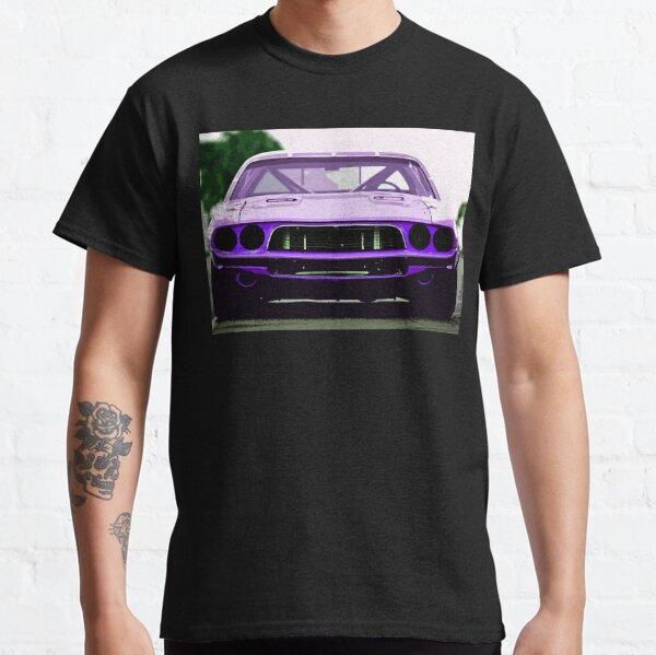 1973 Dodge Challenger Classic T-Shirt