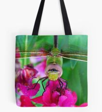 I Have My EYE on you 1 Tote Bag