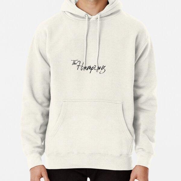The Hamptons Pullover Hoodie