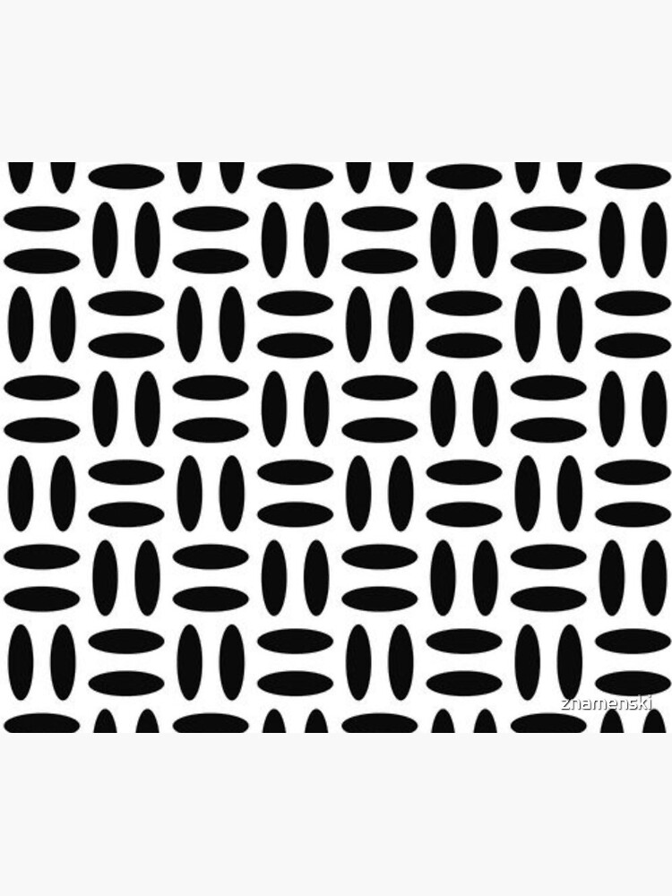 #Pattern, #design, #repeat, #textile, showy, abstract, peaky, tile by znamenski
