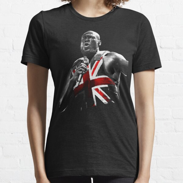 Stormzy - Glastonbury 2019 Essential T-Shirt