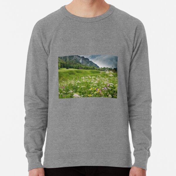 White Pine Valley Lightweight Sweatshirt