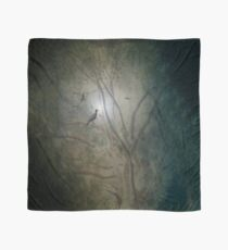 A Night in the Forest Scarf