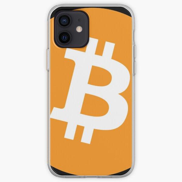 Bitcoin adresas, norint gauti iq opciono mokjimus