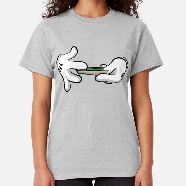 Rolar JiuJitsu Jiu-Jitsu Mat Sicario Long Sleeve T-Shirt