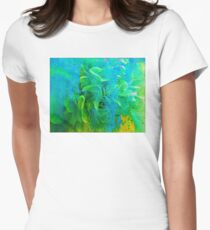 Underwater World T-Shirt
