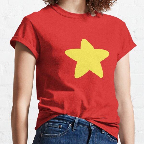 Steven Universe | Steven Attire Classic T-Shirt