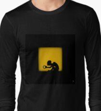 Shadow - My Precious T-Shirt
