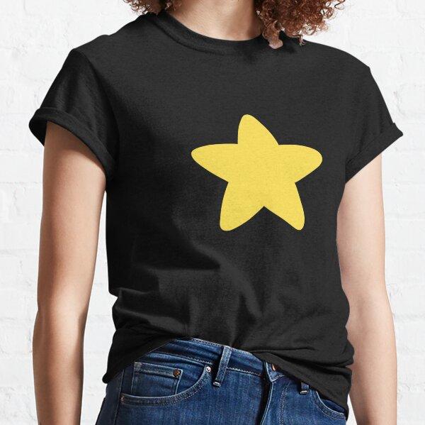 Steven Universe | Mr. Universe Classic T-Shirt