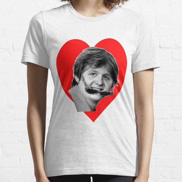 lewis capaldi love  Essential T-Shirt