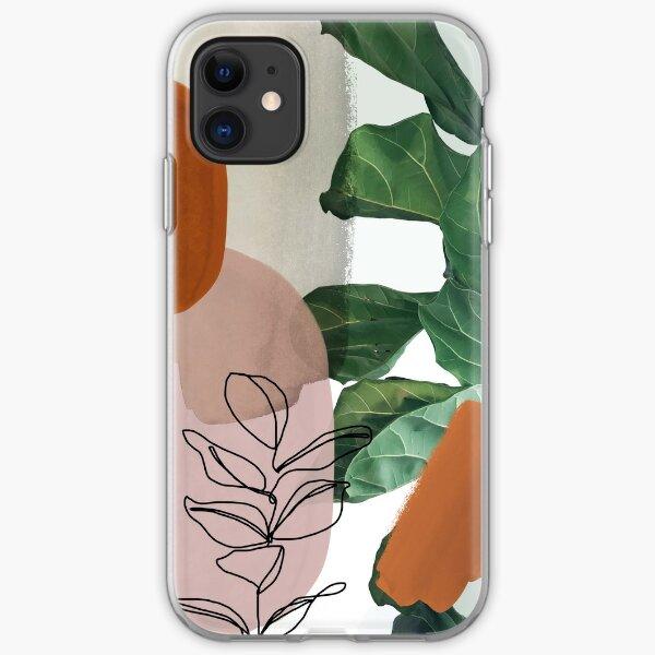 Simpatico V2 iPhone Soft Case