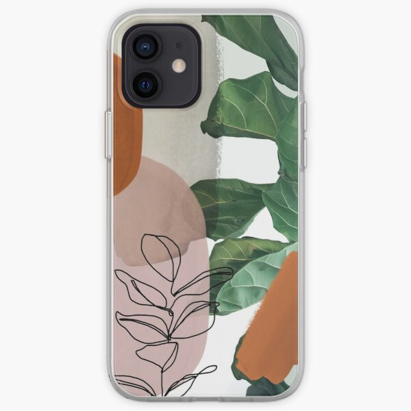Simpatico V2 iPhone Soft Case