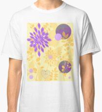 Fanciful Classic T-Shirt