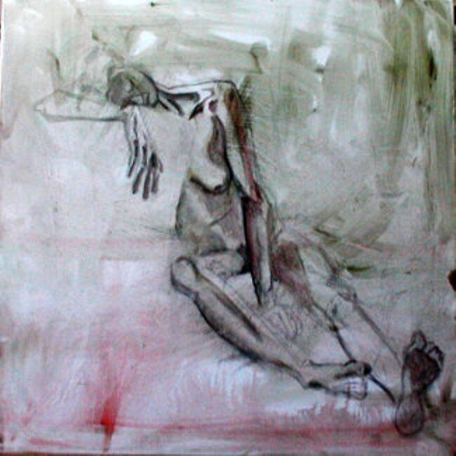 death of a Holocaust by revolta