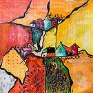 Art Land 1 by ariadna de raadt