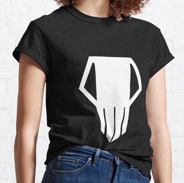 Bakugou's Shirt Classic T-Shirt