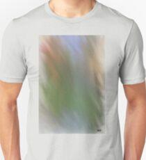Mint Julep Unisex T-Shirt