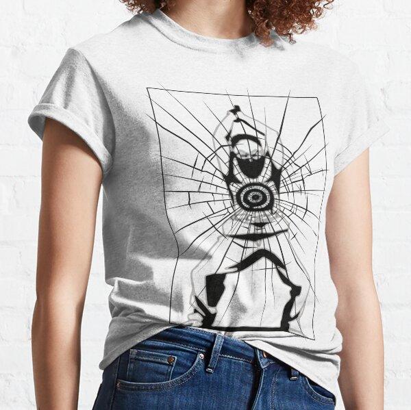 GTO - Grand Maître Onizuka T-shirt classique