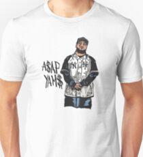 A$AP Yams T-Shirt