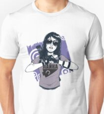 Kate Bishop Unisex T-Shirt