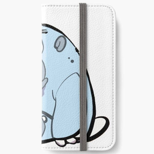 Yeti iPhone Wallet