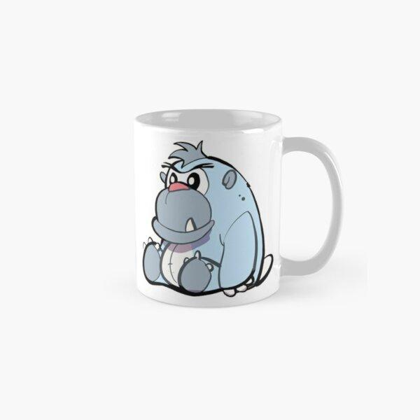 Yeti Classic Mug