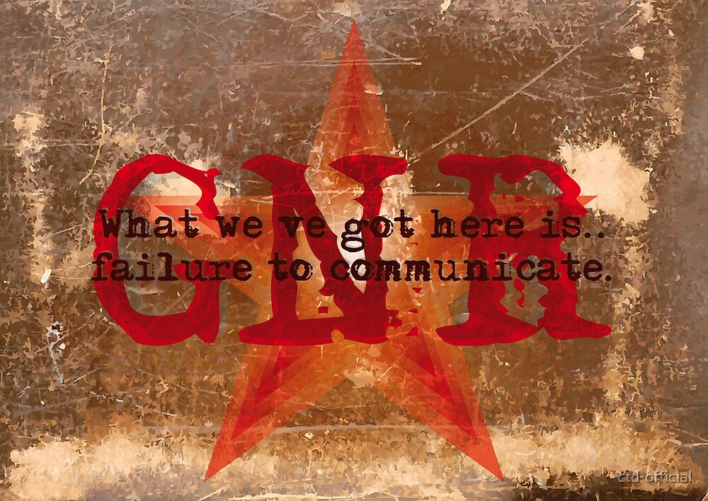 Guns N' Roses by ctd-official