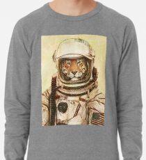 Apollo 18 Lightweight Sweatshirt