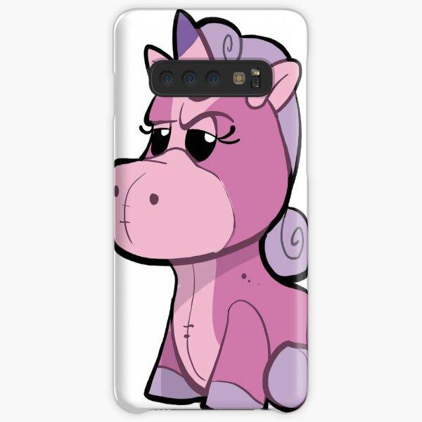 Unicorn Samsung Galaxy Snap Case