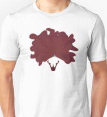 FFIX - Amarant T-Shirt