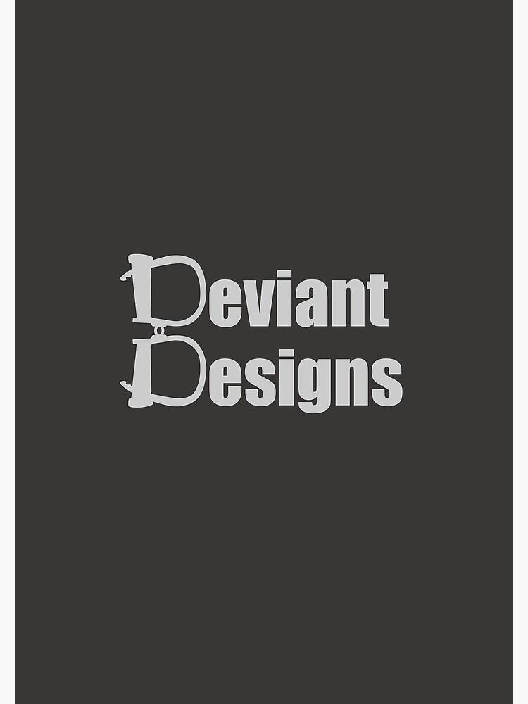 Deviant Designs - Light by Deviant-Designs