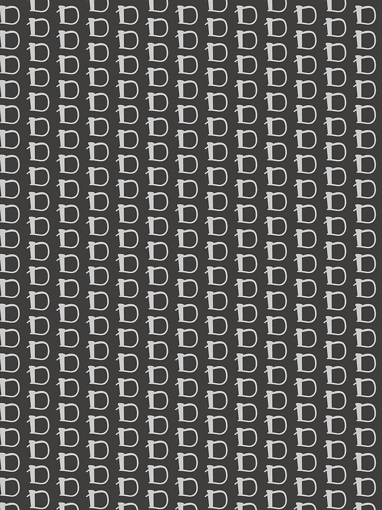 Deviant Designs - D by Deviant-Designs
