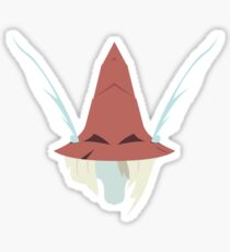 FFIX - Freya Sticker