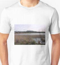 Dunfanaghy Donegal - Ireland Unisex T-Shirt