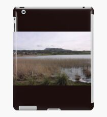 Dunfanaghy Donegal - Ireland iPad Case/Skin