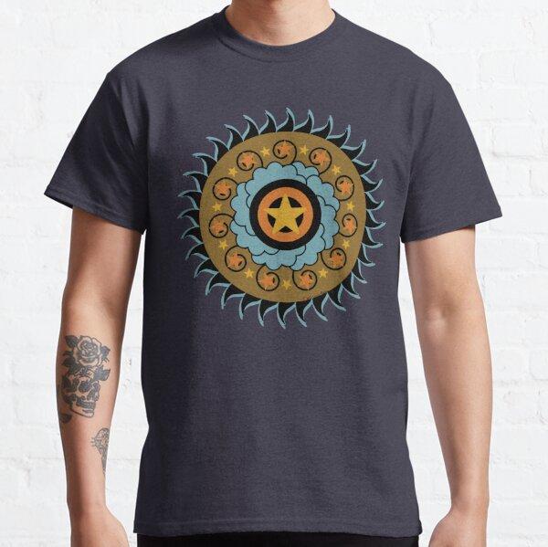 Dreamscape Classic T-Shirt