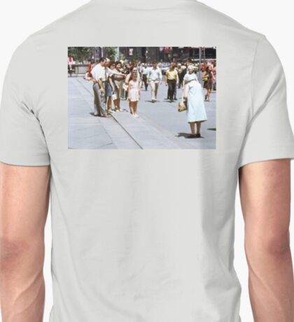 For Prosperity T-Shirt