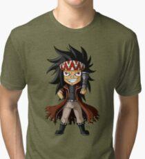 Eisendrachentöter Vintage T-Shirt