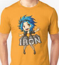 Solid Script Goddess T-Shirt