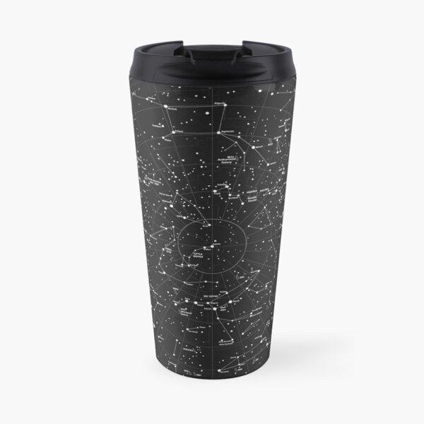 Constellation Travel Mug
