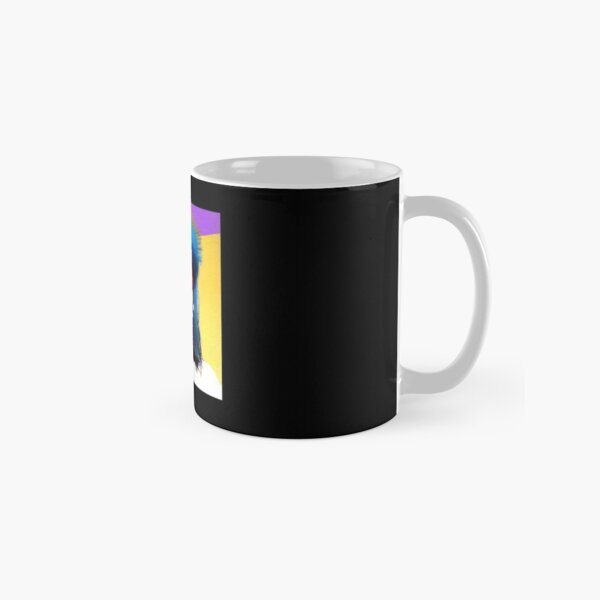 RU IN LOVE? Classic Mug