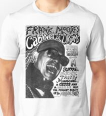 Frank Moore's Cabinet of Dreams T-Shirt
